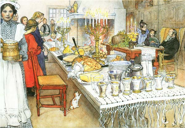 Christmas_Eve_(1904-05)_by_Carl_Larsson