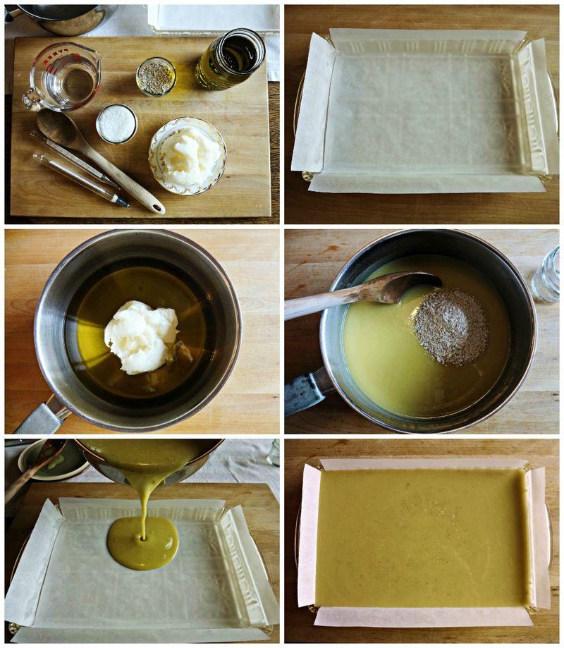SoapmakingTutorial