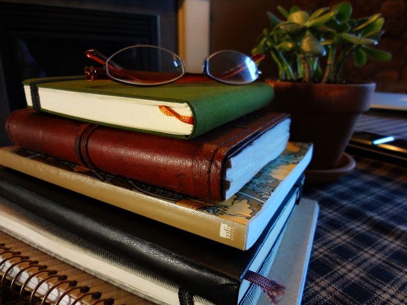 Journals3